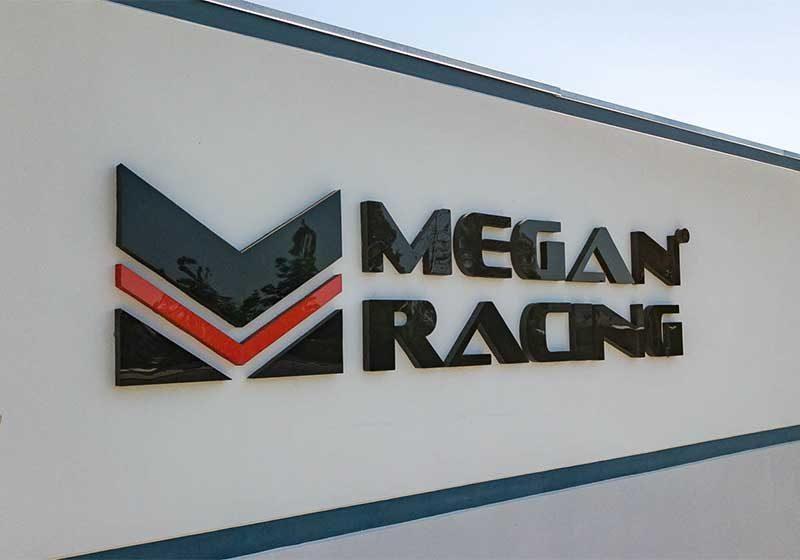 megan-about-building